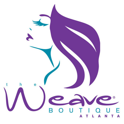 The Weave Boutique (@weaveboutique1) | Twitter