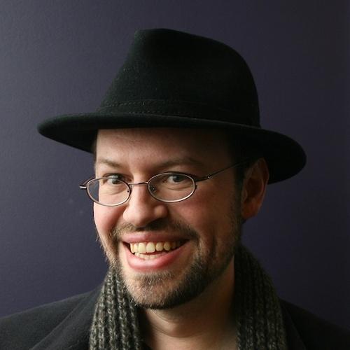 Ken Case avatar