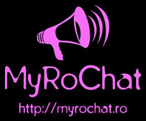 Id chat fete baieti cu web si Chat copii