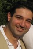 @KamranAnsari