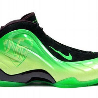Foamposites Online (@NikeFoamposites
