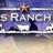 Texas Ranch Life