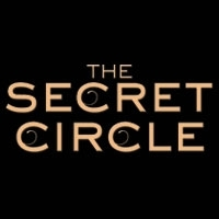 @TheSecretCircle