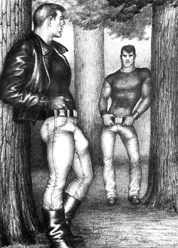 Finland sex work bb suomi homo seksi