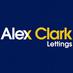 Alex Clark Lettings Profile Image