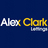 Alex Clark Lettings Profile Image