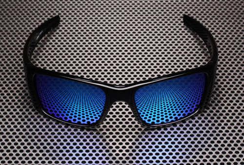 5c6ed254a14 Visionary Lenses ( VisionaryLenses)