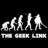 The Geek Link