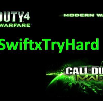 Swift TryHard (@SwiftTryHard) | Twitter