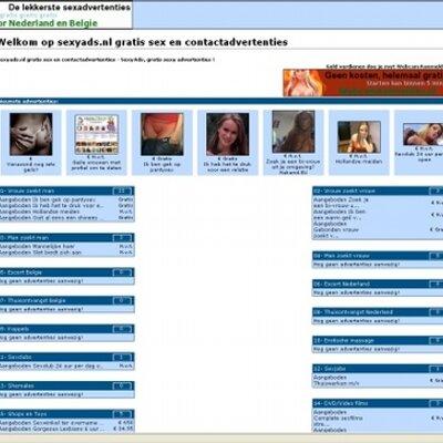 www sexyads com