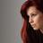 @MattosDrika Profile picture