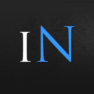 @infonqn