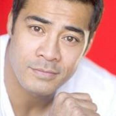robbie magasiva wife