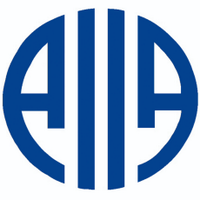 International Affairs ACT