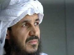AsimBarqawi