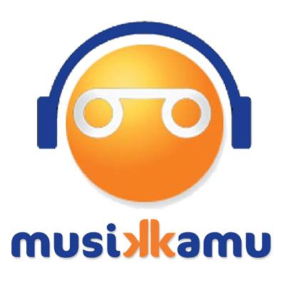 @musikkamu