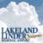 Lakeland Linder