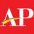 Ap logo normal