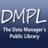 The DMPL Calendar