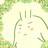 白井幸子/なつみ開 (@sachiko_shirai)