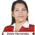 EstelaH_fmln