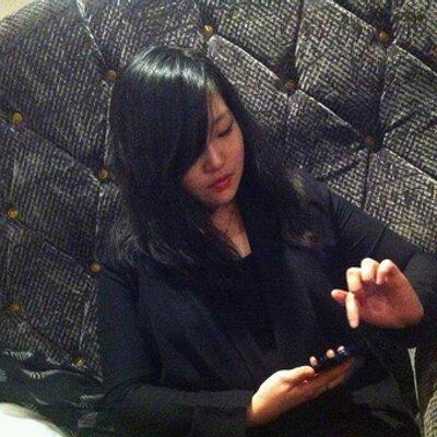 misslee_x