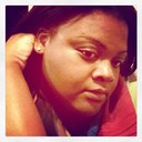 Tiffany  Smith - @Ms_SuP3R_BaSs - Twitter
