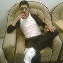 وليد السيلاوي (@0598151213) Twitter