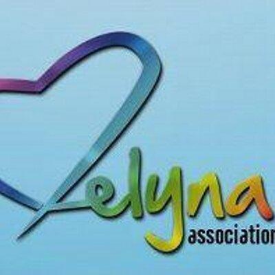 """Résultat de recherche d'images pour """"association elyna"""""""