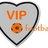 @VIPfootballUK