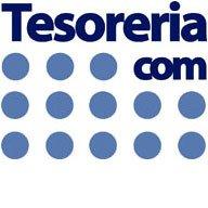 Tesoreria.com