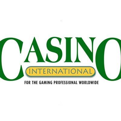 casino international.com