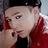 @immaKJY Profile picture
