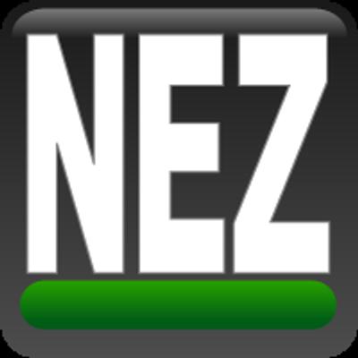 Nez Online