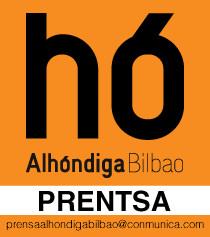 @PrensaHO