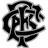 Barbarian FC (@Barbarian_FC) Twitter profile photo