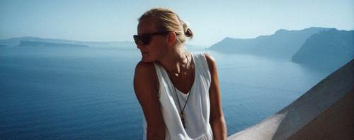 Erja Lipponen Profile Image