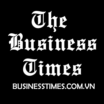 Times Business