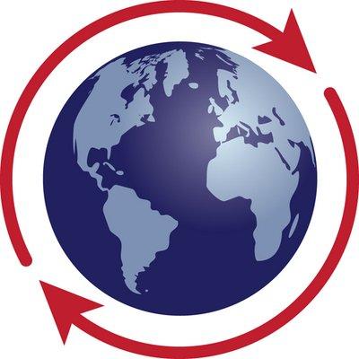 www.FluentInForeign.com