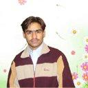 Abid Ali (@00133Abid) Twitter