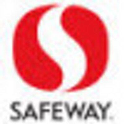 safeway careers