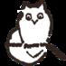 Twitter Profile image of @ihatov_cc