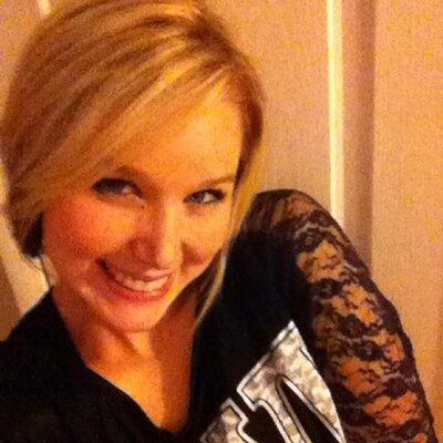 Ashley Vandergrift