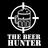 Beer_Stalker's avatar