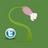 SileneCoop avatar