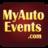 MyAutoEvents.com