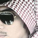 خالد العمري (@0552444638) Twitter