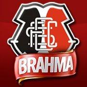 @BrahmaCoral