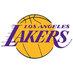 LA_Lakers_News