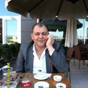 Pehlivan Ertan Güney (@05323181217) Twitter